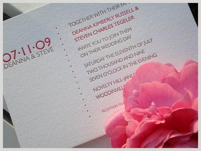 Дизайнерские пригласительные открытки на свадьбу 35 (700x525, 88Kb)