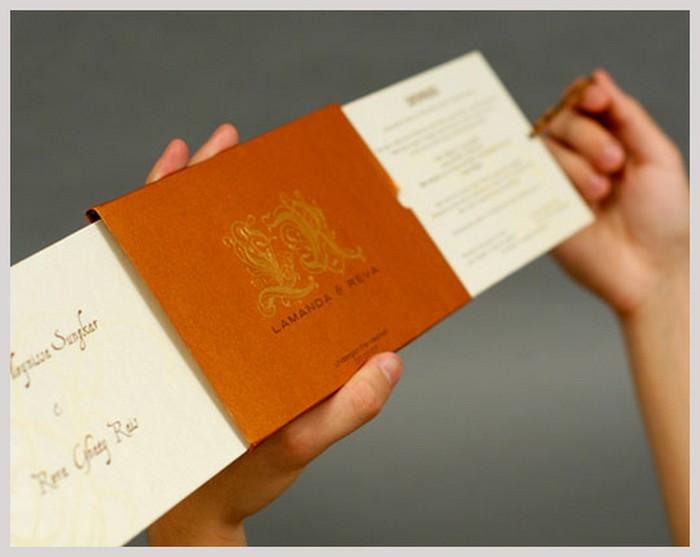Дизайнерские пригласительные открытки на свадьбу 39 (700x557, 58Kb)