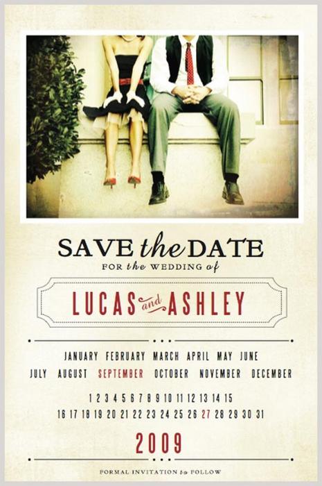 Дизайнерские пригласительные открытки на свадьбу 43 (465x700, 324Kb)