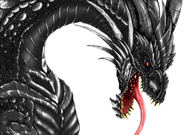 dragon_clipart3.preview (600x435, 303Kb)