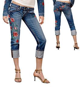 9_jeans3 (265x288, 32Kb)