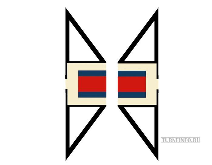 bruki-marant-04 (700x543, 47Kb)