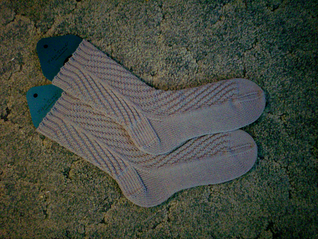 D-man_socks_1_medium2 (640x480, 350Kb)