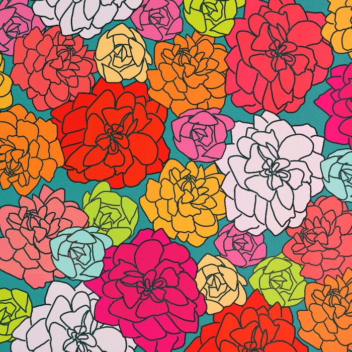 elledesigns_large flower paper (700x700, 536Kb)
