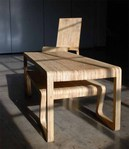 Превью Plywood-Furniture-by-Simon-Goetz-and-Evan-Brooks (588x679, 44Kb)