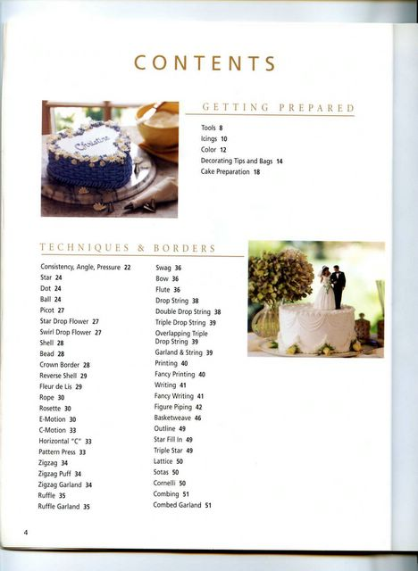 Wilton Decorating Cakes 004 (468x640, 41Kb)