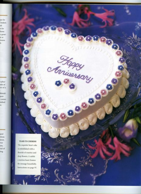 Wilton Decorating Cakes 031 (464x640, 52Kb)