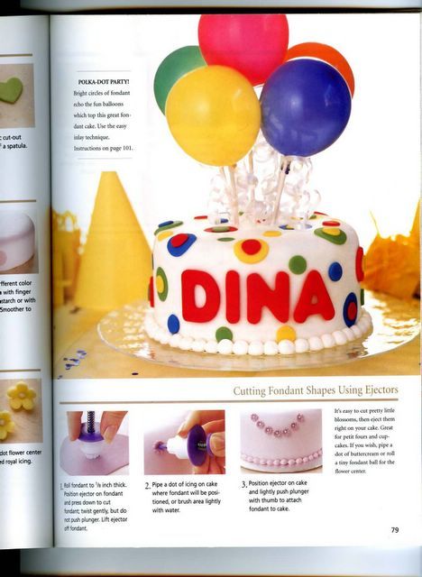Wilton Decorating Cakes 079 (468x640, 52Kb)