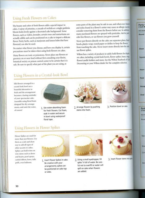 Wilton Decorating Cakes 090 (468x640, 57Kb)