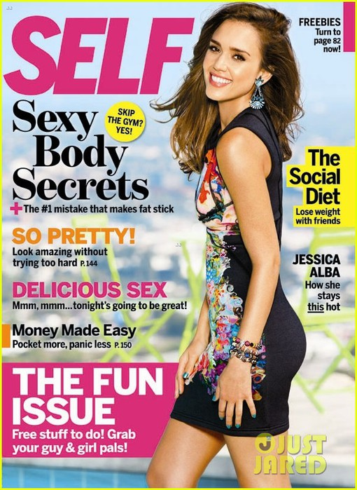 jessica-alba-covers-self-september-2012-01 (510x700, 123Kb)