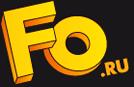 ru_logo (134x87, 11Kb)
