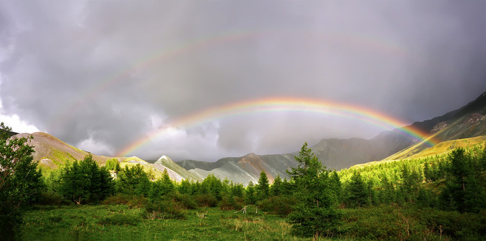 Panorama_2_rainbows (700x347, 79Kb)