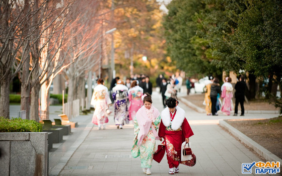 4710172_1030338_the_country_japan_pic_2_ (560x350, 98Kb)