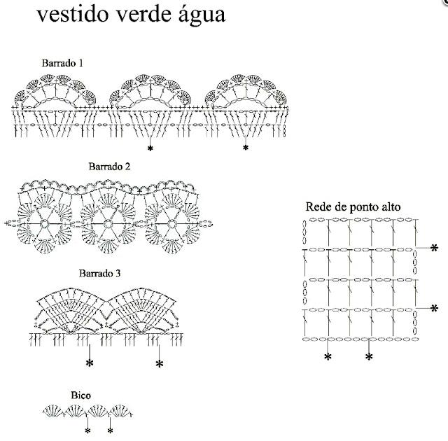 70051000_grafico_manequim1_1 (640x630, 87Kb)