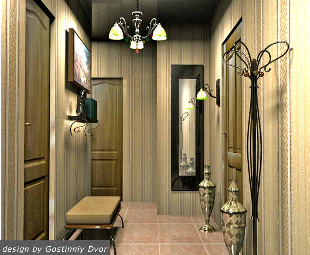 project-hall-decor3 (600x450, 325Kb)