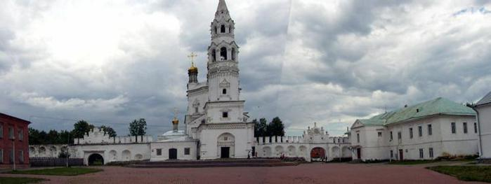 4360308_kremli (700x263, 23Kb)
