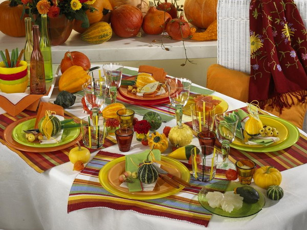 fall-table-setting-in-harvest-theme3 (600x450, 109Kb)