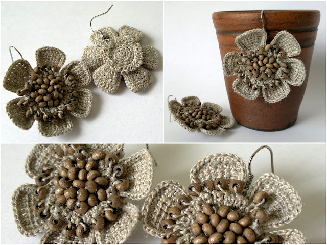 flax_and_wood_earrings_no3 (640x480, 122Kb)