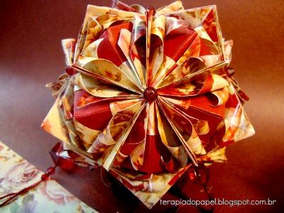 Origami_modular_Kusudama_Ondas_Flaviane (400x300, 51Kb)
