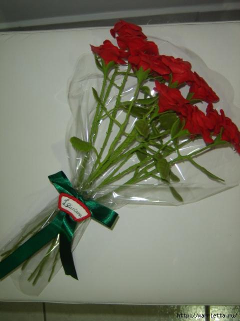 Buque-de-flores (480x640, 170Kb)