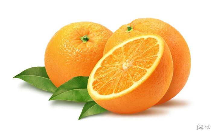 апельсин (700x434, 68Kb)