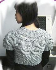 cable cardigan sideways 2 (181x229, 10Kb)