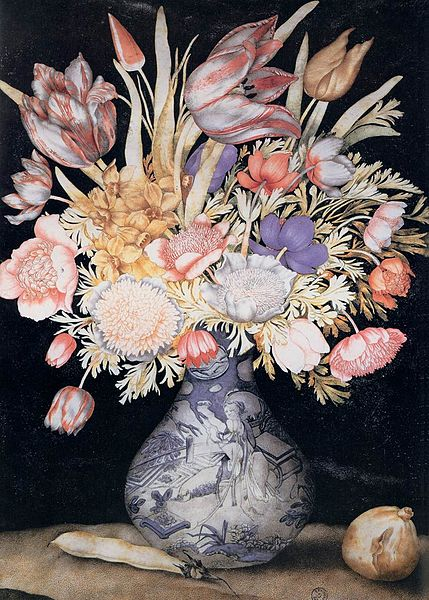 1583508_429pxGiovanna_Garzoni__Chinese_Vase_with_Flowers_a_Fig_and_a_Bean__WGA08491 (429x600, 88Kb)