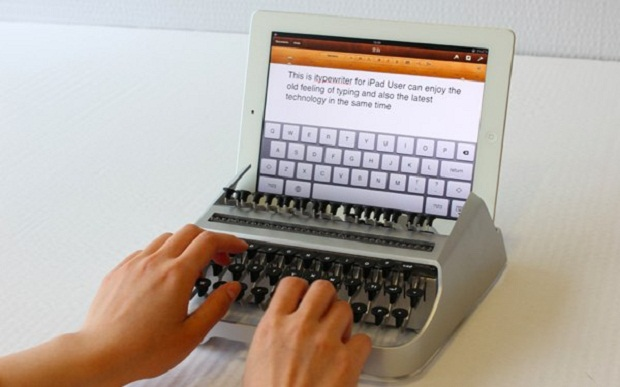 typewriterforipad (620x387, 65Kb)