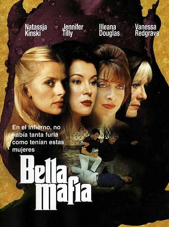 Bella-Mafia-Spanish-DVD (337x453, 35Kb)