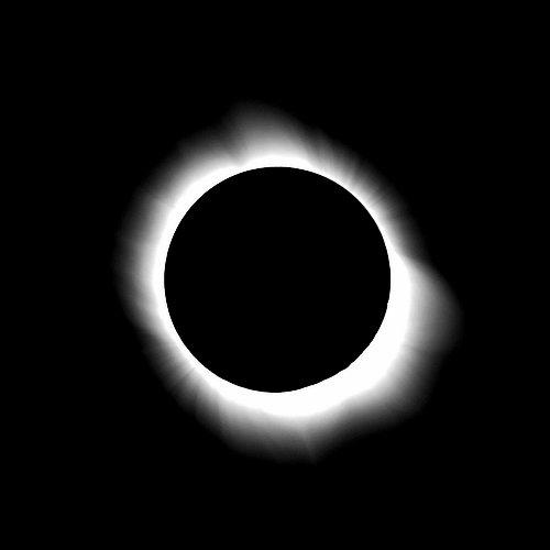 SteveHarris%20total-eclipse%20swh (500x500, 9Kb)