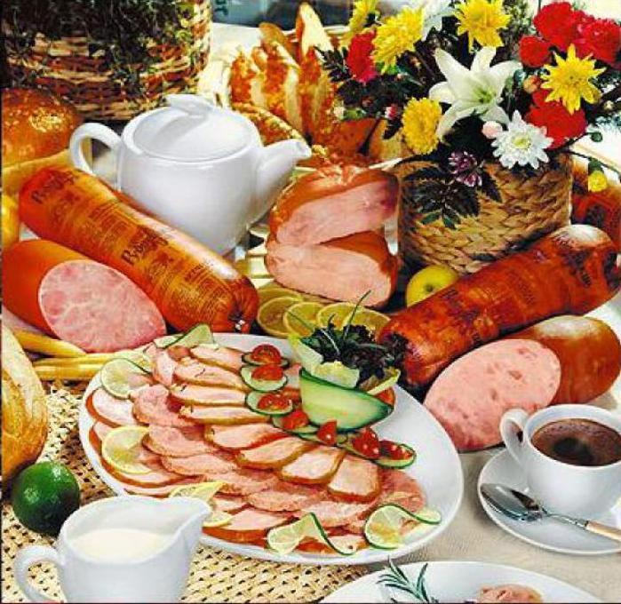 Фальшивые продукты питания 3085196_93754551 (700x680, 103Kb)