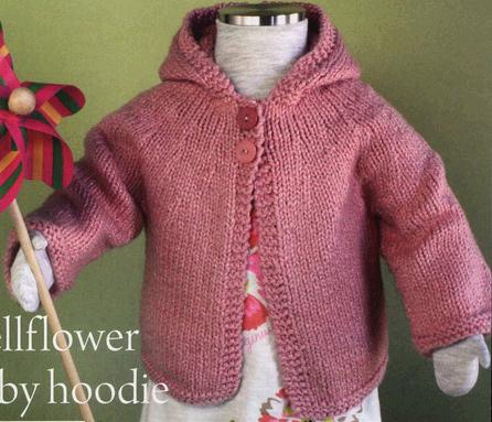 курточка с капюшоном детскаяописание англ обсуждение на