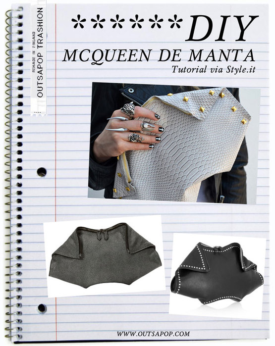 blog-notebook-DIY-mcqueen-de-manta-clutch (555x700, 102Kb)
