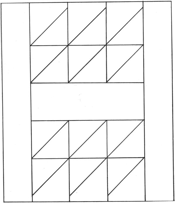 2 (598x700, 83Kb)