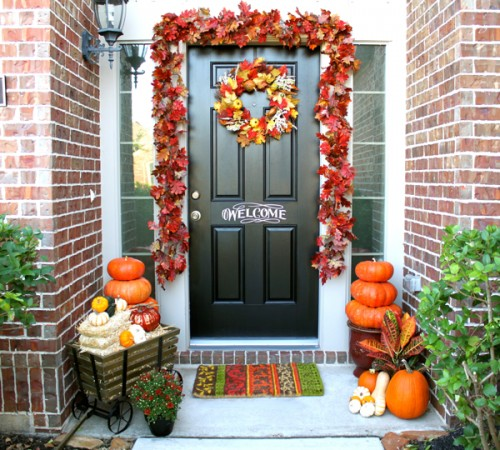 fall-front-porch-decorating-ideas-1-500x450 (500x450, 95Kb)
