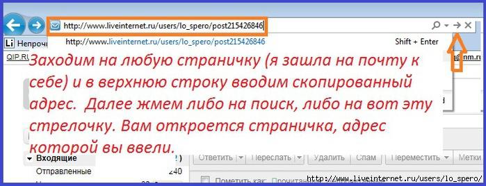 вставить адрес в верхнюю строку браузера (700x268, 149Kb)