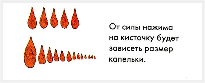 4195696_0_8488d_bf19c07a_1XXL (700x285, 42Kb)
