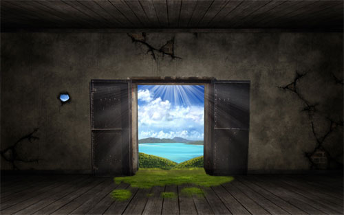 Fantasy_Out_The_Door_096 (500x313, 25Kb)