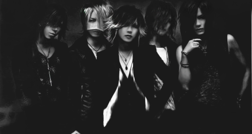 4979682_Gazette (500x267, 84Kb)