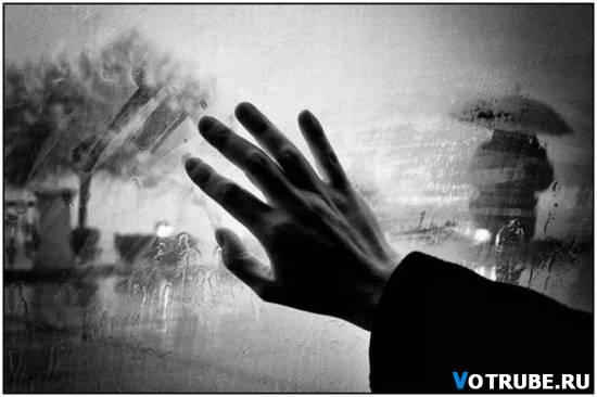 дождь,рука (550x366, 26Kb)
