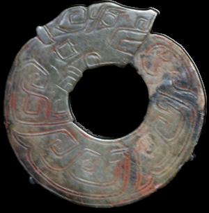 Свёрнутая змея эпохи Шан (Китай)/4711681_Svyornytaya_zmeya_epohi_Shan_Kitai (300x307, 148Kb)