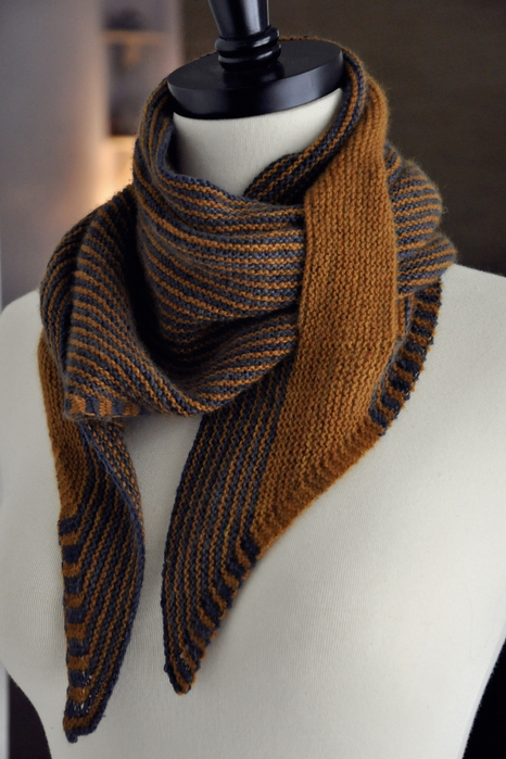 scalene_cowl_850 (466x700, 245Kb)