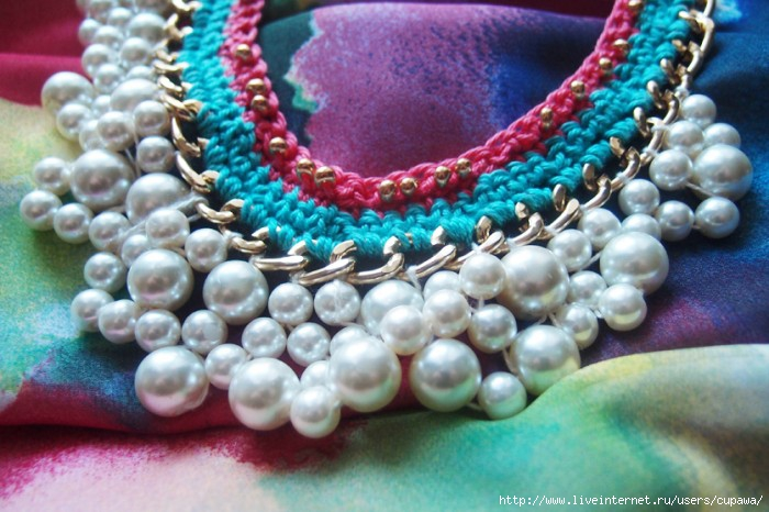 diy_necklace_2-700x466 (700x466, 199Kb)