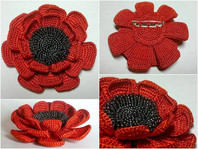 red_flower_with_beads (640x480, 178Kb)