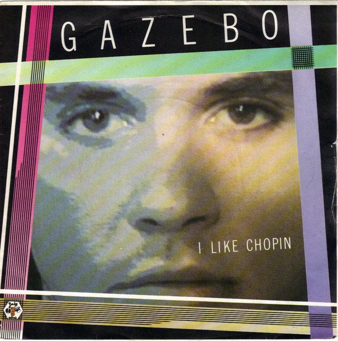 gazebo-i-like-chopin-baby-records (693x700, 162Kb)
