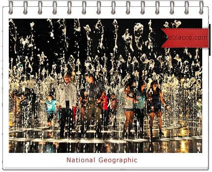 National Geographic/3518263_ajnj (434x352, 313Kb)