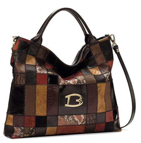О чем может рассказать женская сумка . Обсуждение на LiveInternet ... f72d484ad26