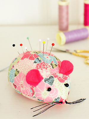 PPjul08-sew-mouse-pincushion300x400 (300x400, 26Kb)