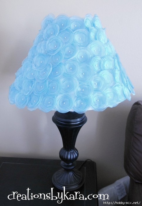diy-lampshade-011-518x750 (483x700, 129Kb)
