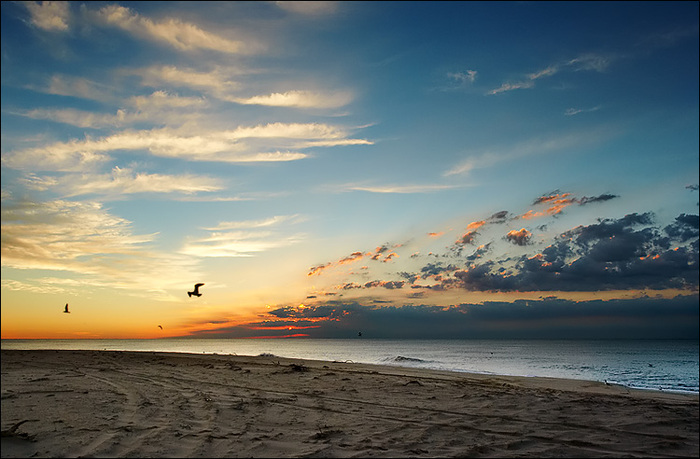 4119320_hampton_beach_sunrise (700x459, 123Kb)